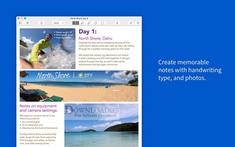 Notability-4.1.3-for-Mac-Downloadies