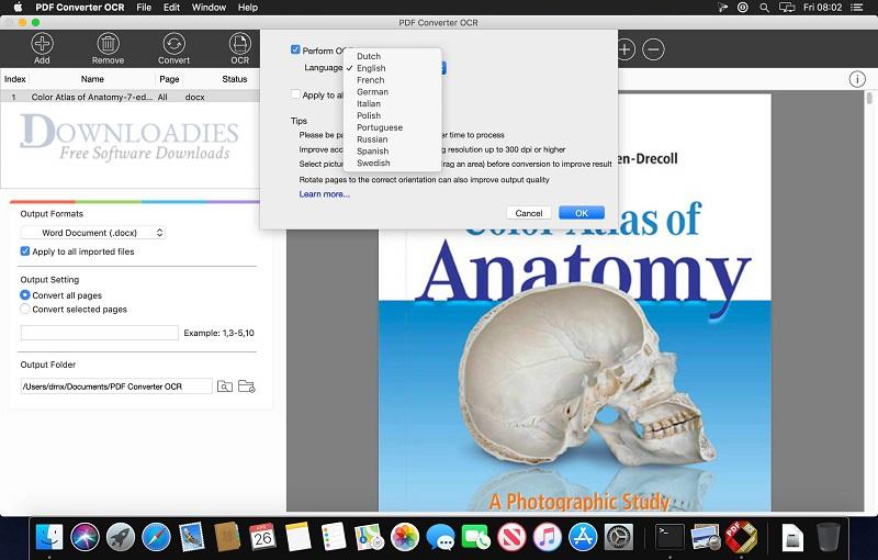 PDF-Converter-OCR-6.2.1-for-Mac-Free-Download