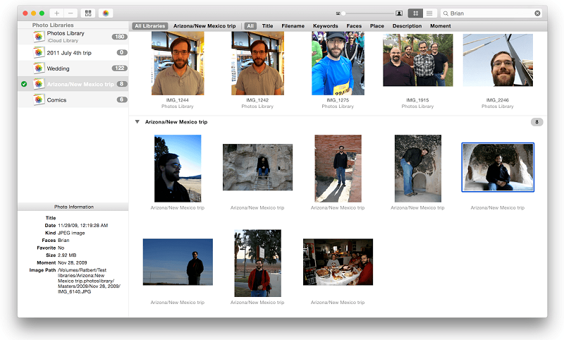 PowerPhotos-1.7.4-for-Mac-Free-Download