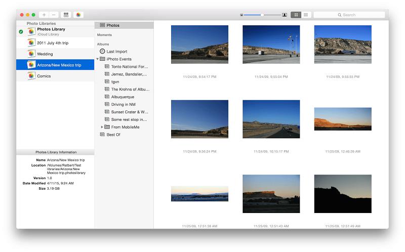 PowerPhotos-1.7.4-for-Mac-Free-Downloadies