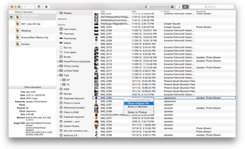 PowerPhotos-1.7.4-for-Mac-Downloadies