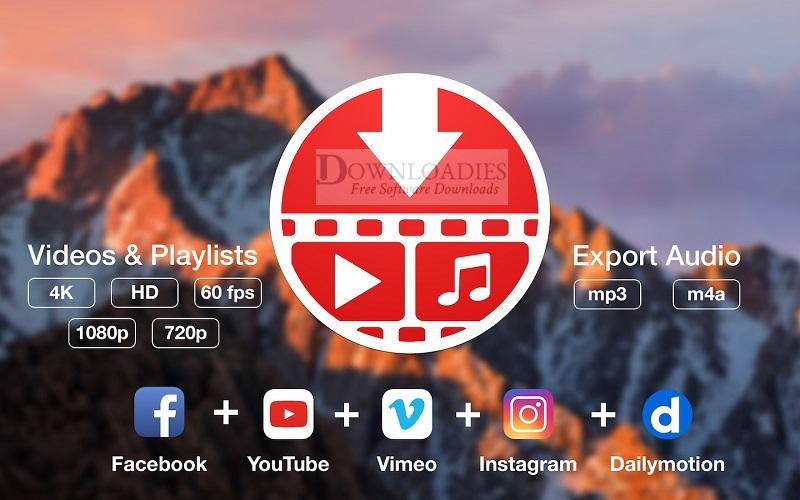 PullTube-1.2.7-for-Mac-Free-Download-downloadies