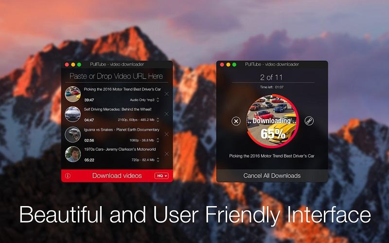 PullTube-1.2.9-for-Mac-Downloadies