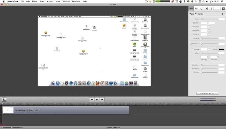 ScreenFlow-8.2.6-for-Mac-Download