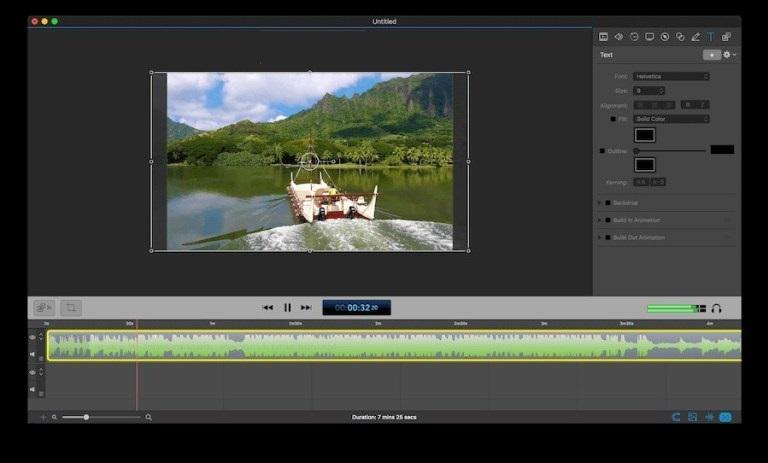 ScreenFlow-8.2.6-for-Mac