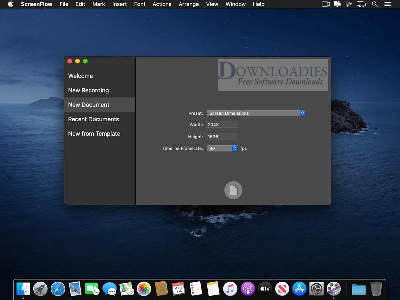 ScreenFlow-9.0-for-Mac-Free-Downloadies