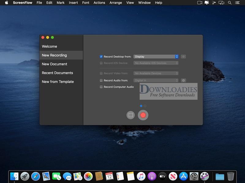 ScreenFlow-9.0-for-Mac-Downloadies