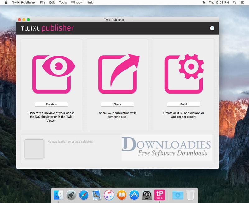 Twixl-Publisher-9.0-for-Mac-Downloadies