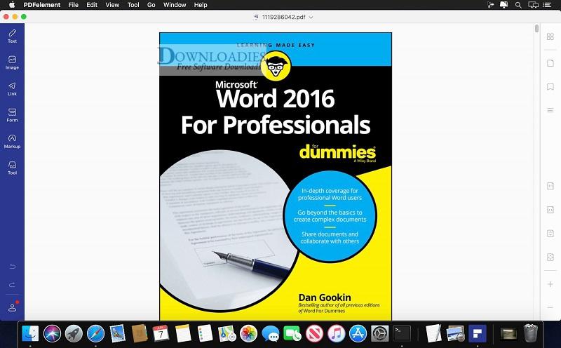 Wondershare-PDFelement-Pro-7.5.4.2820-for-Mac-Downloadies
