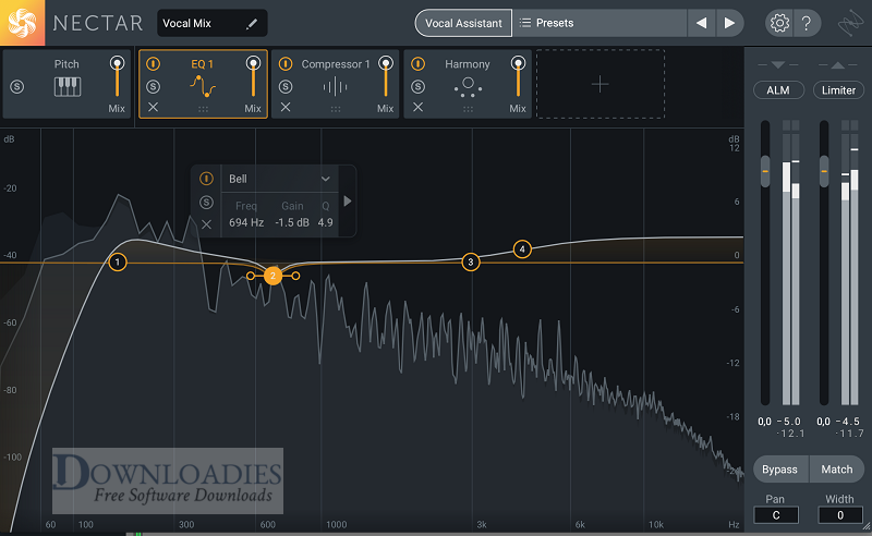 iZotope-Nectar-3-v3.10-for-Mac-Free-Download-Downloadies
