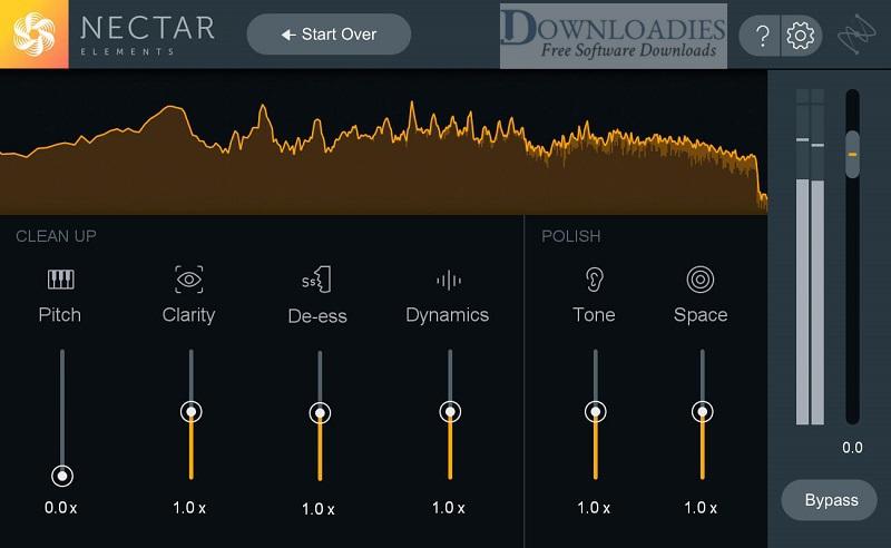 iZotope-Nectar-3-v3.10-for-Mac-Downloadies