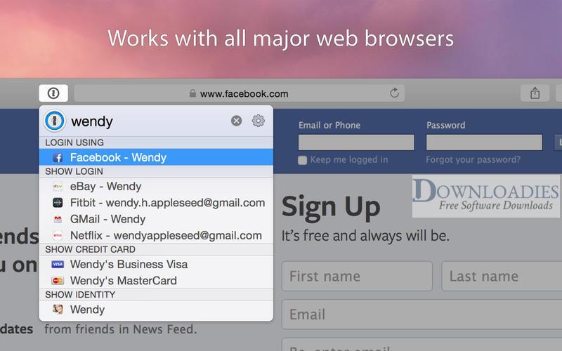 1Password-6.8.5-for-Mac-Free-Downloadies