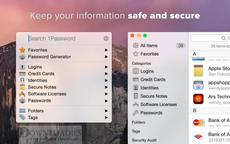 1Password-6.8.5-for-Mac-Downloadies
