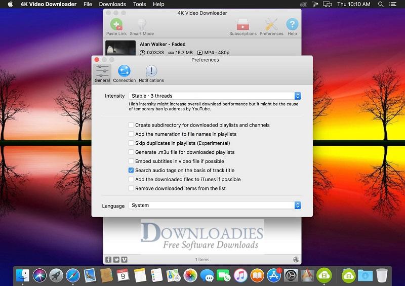 4K-Video-Downloader-4.10-for-Mac-Free-Download-Downloadies