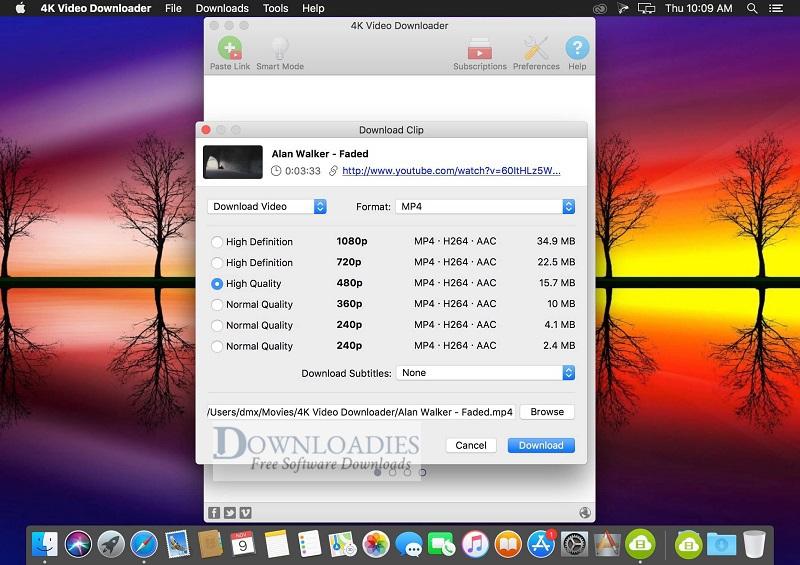 4K-Video-Downloader-4.10-for-Mac-Free