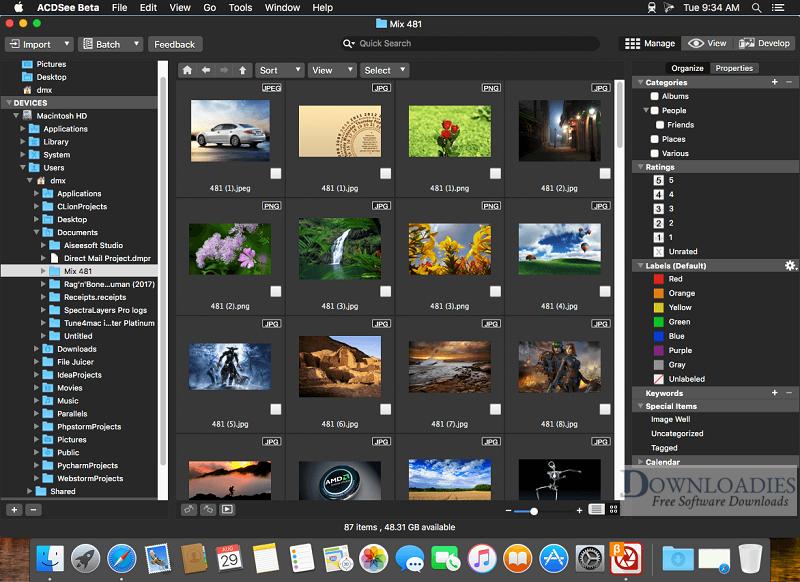 ACDSee-Photo-Studio-2018-4.2-for-Mac-Downloadies