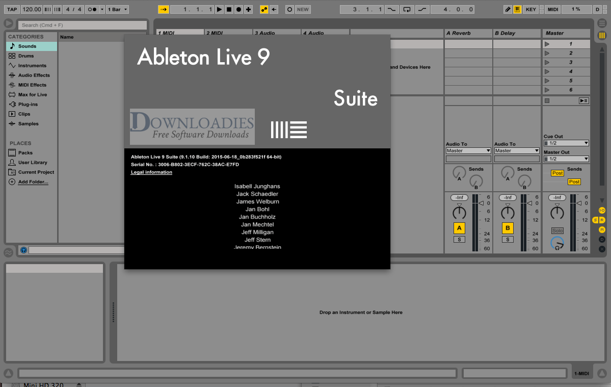 Ableton-Live-9-Suite-for-Mac-Free-Downloadies