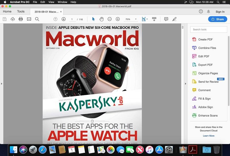 Adobe-Acrobat-Pro-Dc-v19.0-for-Mac-Free-downloadies