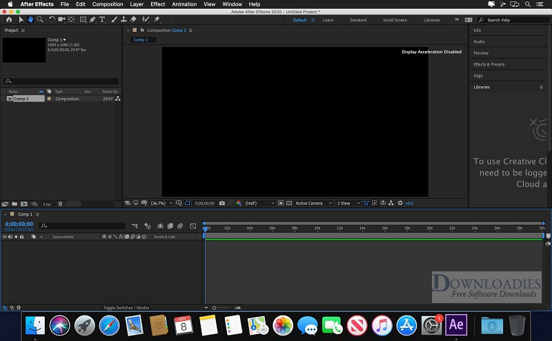 Adobe-After-Effects-2020-v17.0.1-for-Mac-Free-Download-Downloadies
