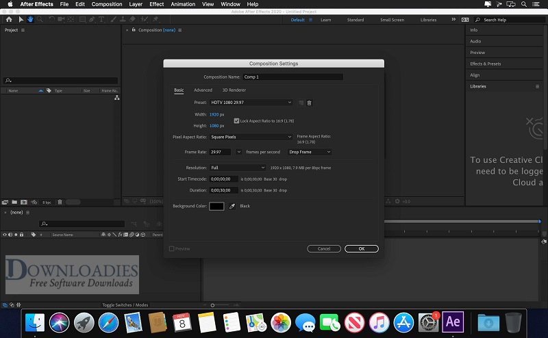 Adobe-After-Effects-2020-v17.0.1-for-Mac-Downloadies