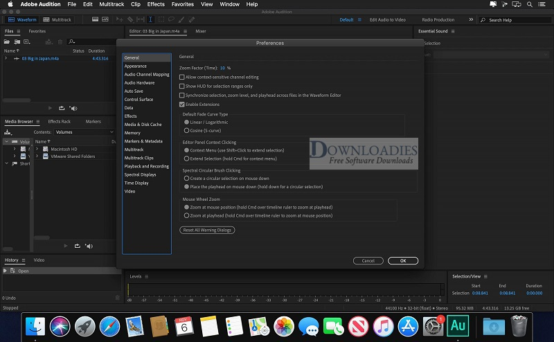 Adobe-Audition-2020-v13.0.1-for-Mac-Free-Downloadies