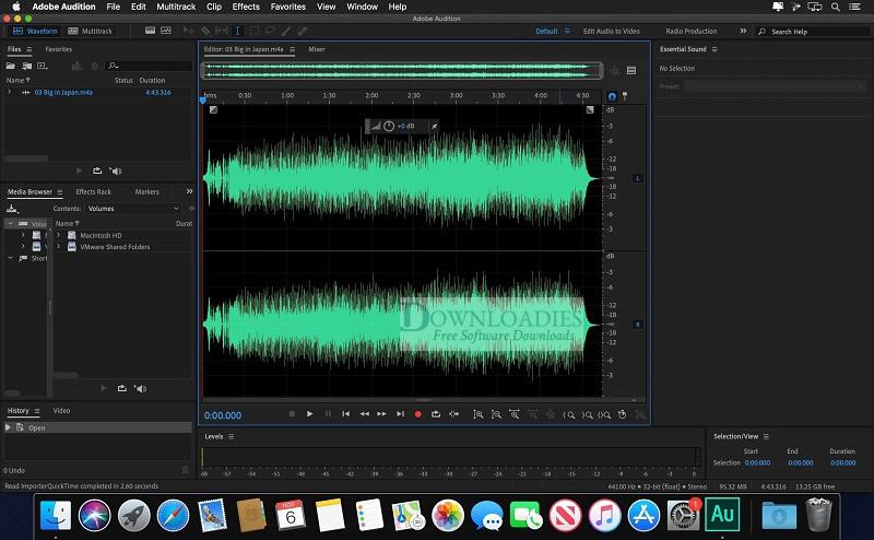 Adobe-Audition-2020-v13.0.1-for-Mac-Downloadies