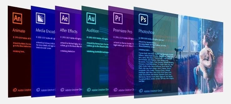 Adobe-CC-Collection-2020-for-Mac-Free-Download