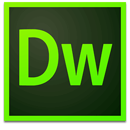 Adobe-Dreamweaver-2020-for-Mac-Free-Download-Downloadies