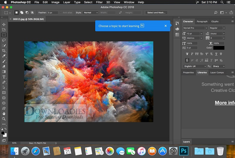 Adobe-Photoshop-CC-2018-19.0-for-Mac-Free-Download-Downloadies