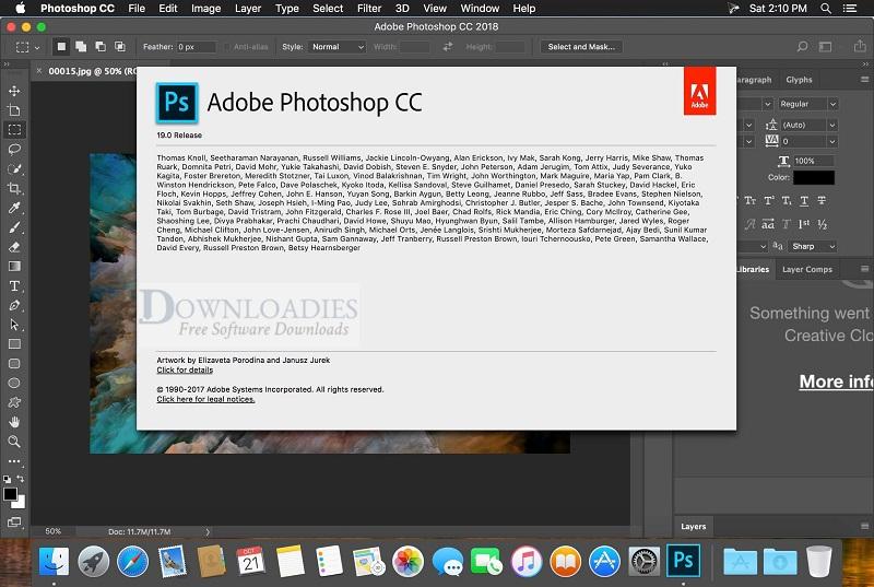 Adobe-Photoshop-CC-2018-19.0-for-Mac-Free-Downloadies