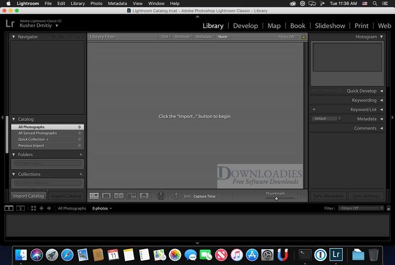 Adobe-Photoshop-Lightroom-CC-6.14-for-Mac-Free
