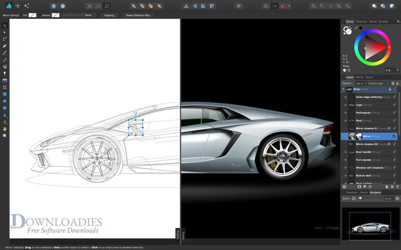 Affinity-Designer-1.6-for-Mac-Free-Download-Downloadies