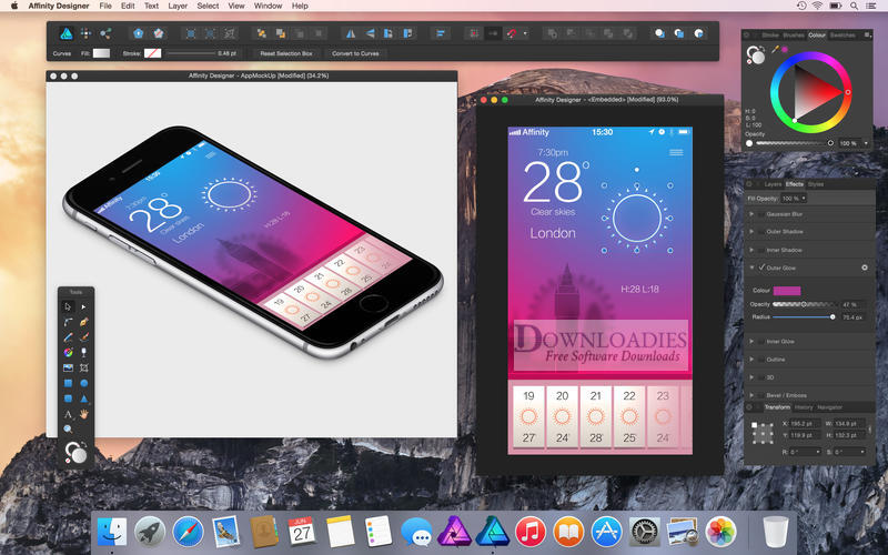 Affinity-Designer-1.6-for-Mac-Free-Downloadies