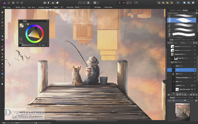 Affinity-Photo-1.6.7-for-Mac-Free-Downloadies