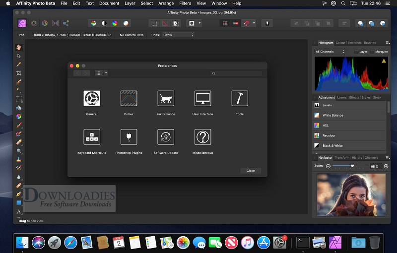 Affinity-Photo-1.7-for-Mac-Free-Download-Downloadies