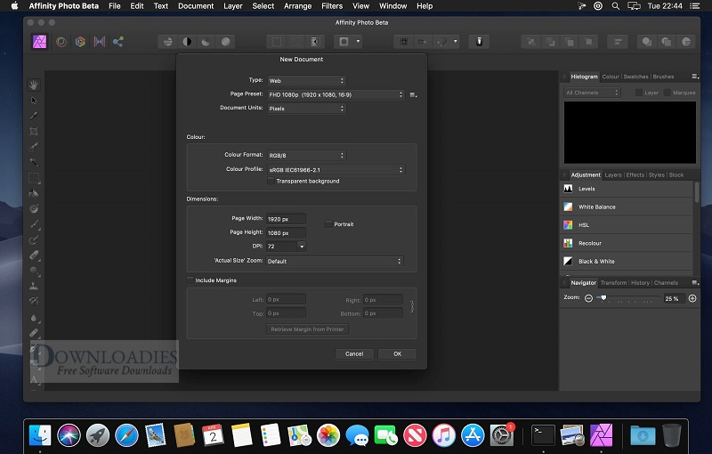 Affinity-Photo-1.7-for-Mac-Free-Downloadies