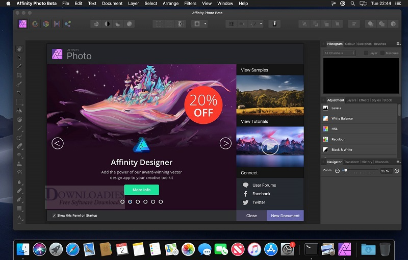 Affinity-Photo-1.7-for-Mac-Downloadies