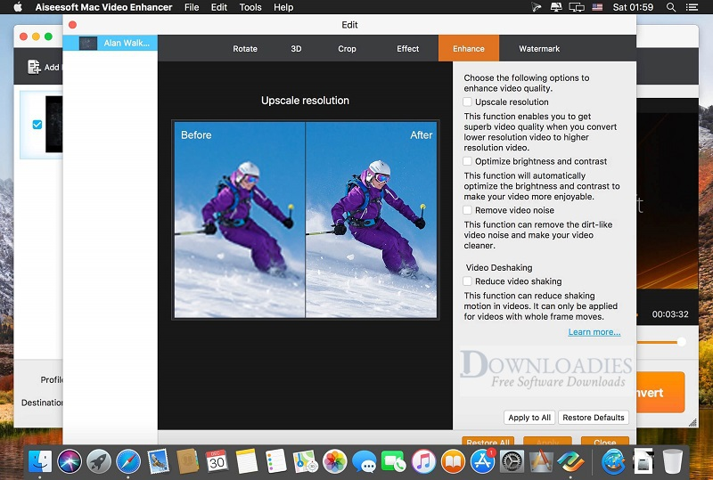 Aiseesoft-Video-Enhancer-9.2.6-for-Mac-Free-Download-Downloadies