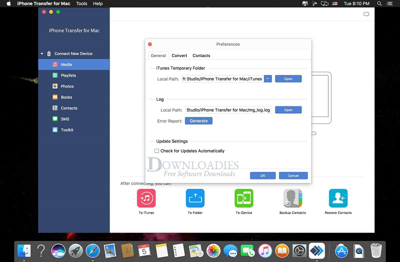 Apeaksoft-iPhone-Transfer-2.0.8-for-Mac-Free-Download-downloadies