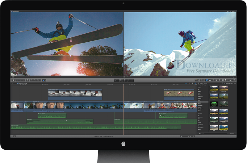 Apple-Final-Cut-Pro-X-10.2-for-Mac-Free-Downloadies