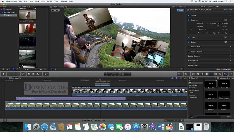 Apple-Final-Cut-Pro-X-10.2-for-Mac-Downloadies