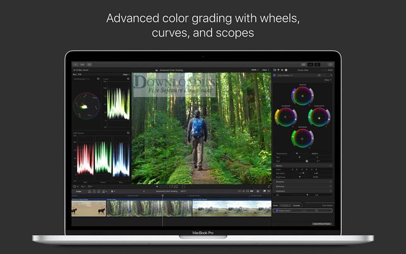 Apple-Final-Cut-Pro-X-10.4.6-for-Mac-Free-Downloadies