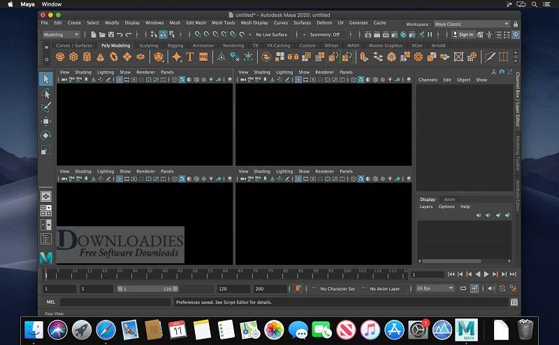 Autodesk-Maya-LT-2020-for-Mac-Free-Download-Downloadies