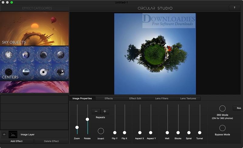 BrainFeverMedia-Software-Suite-for-Mac-Free-Downloadies