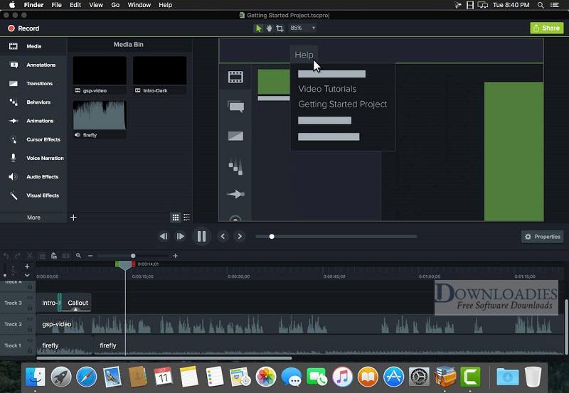 Camtasia-3.1.2-for-Mac-Free-Downloadies