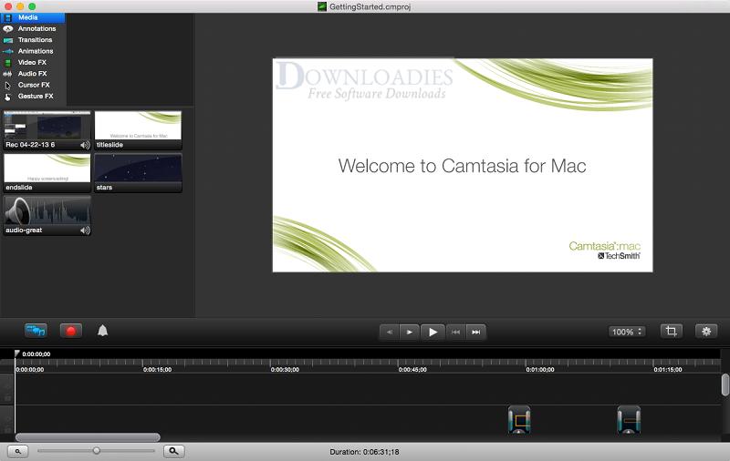 Camtasia-3.1.2-for-Mac-Downloadies
