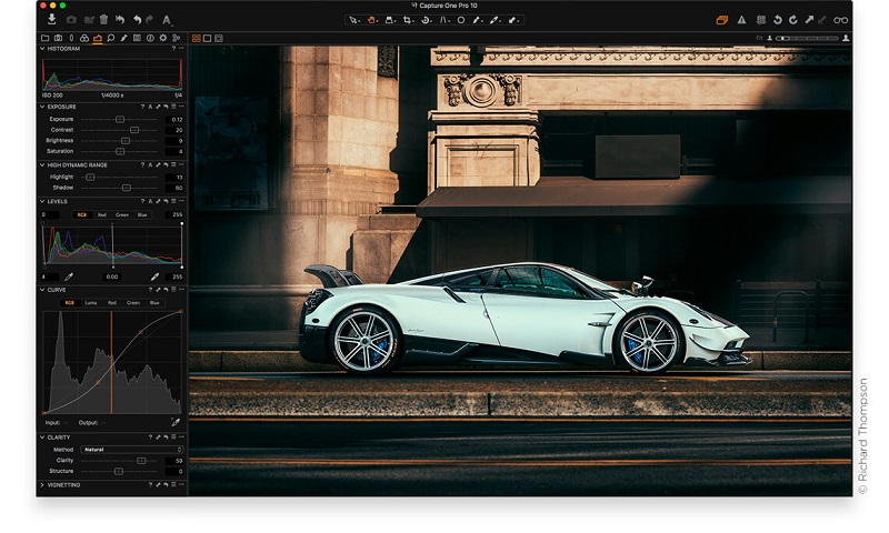 Capture-One-Pro-v11.0-for-Mac-Downloadies