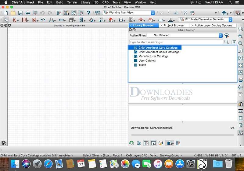 Chief-Architect-Premier-X10-for-Mac-Free-Downloadies