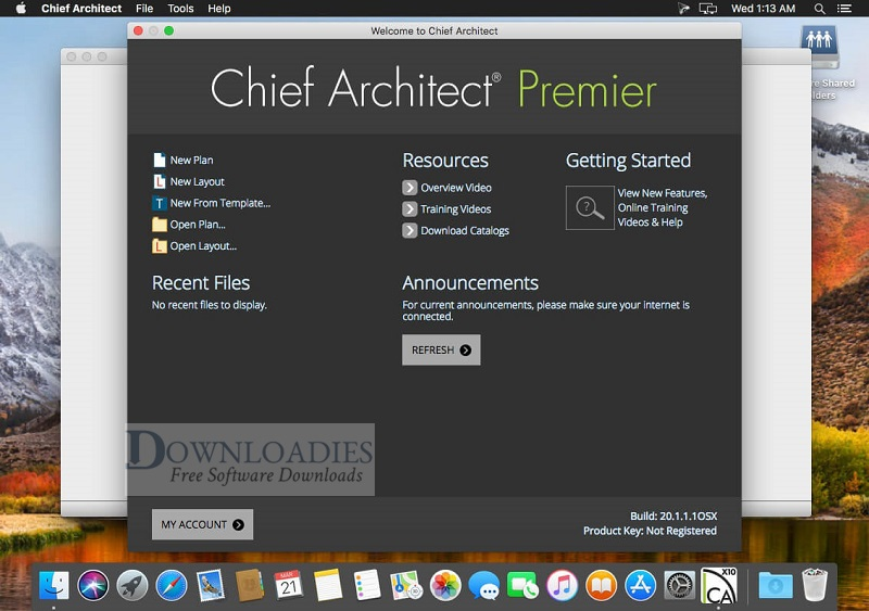 Chief-Architect-Premier-X10-for-Mac-Downloadies