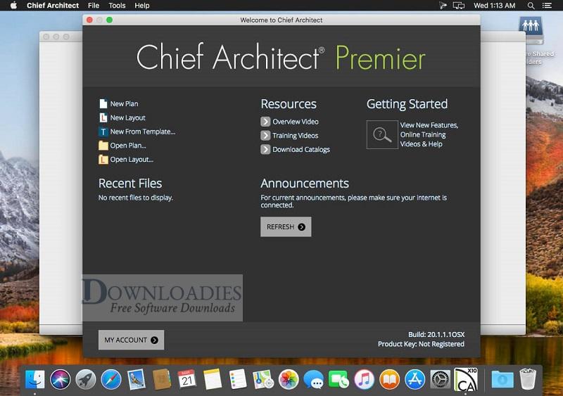 Chief-Architect-Premier-X10-for-Mac-Downloadies